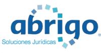Abrigo. Soluciones jurídicas en Santa Cruz de Tenerife.